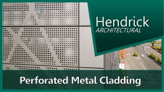 Embedded thumbnail for Westfield Valley Fair Parking Garage