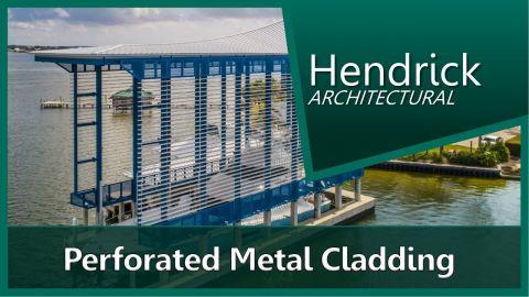 Embedded thumbnail for Sunset Point Dock